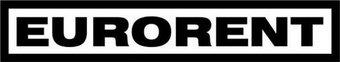 Eurorent s.r.o.- výzkum, výroba a prodej speciálních maltových směsí Izolsan, prodej a motáže poklopů