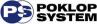 Poklop System - profesionální systém zabudování poklopů